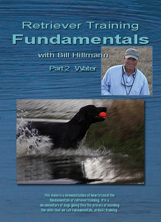 Fundamentals Water